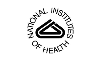 NIAID HPC/Linux (National Institute of Health)