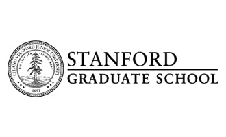 Stanford University - Master