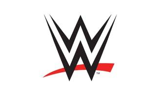 World Wrestling Entertainment, Inc.