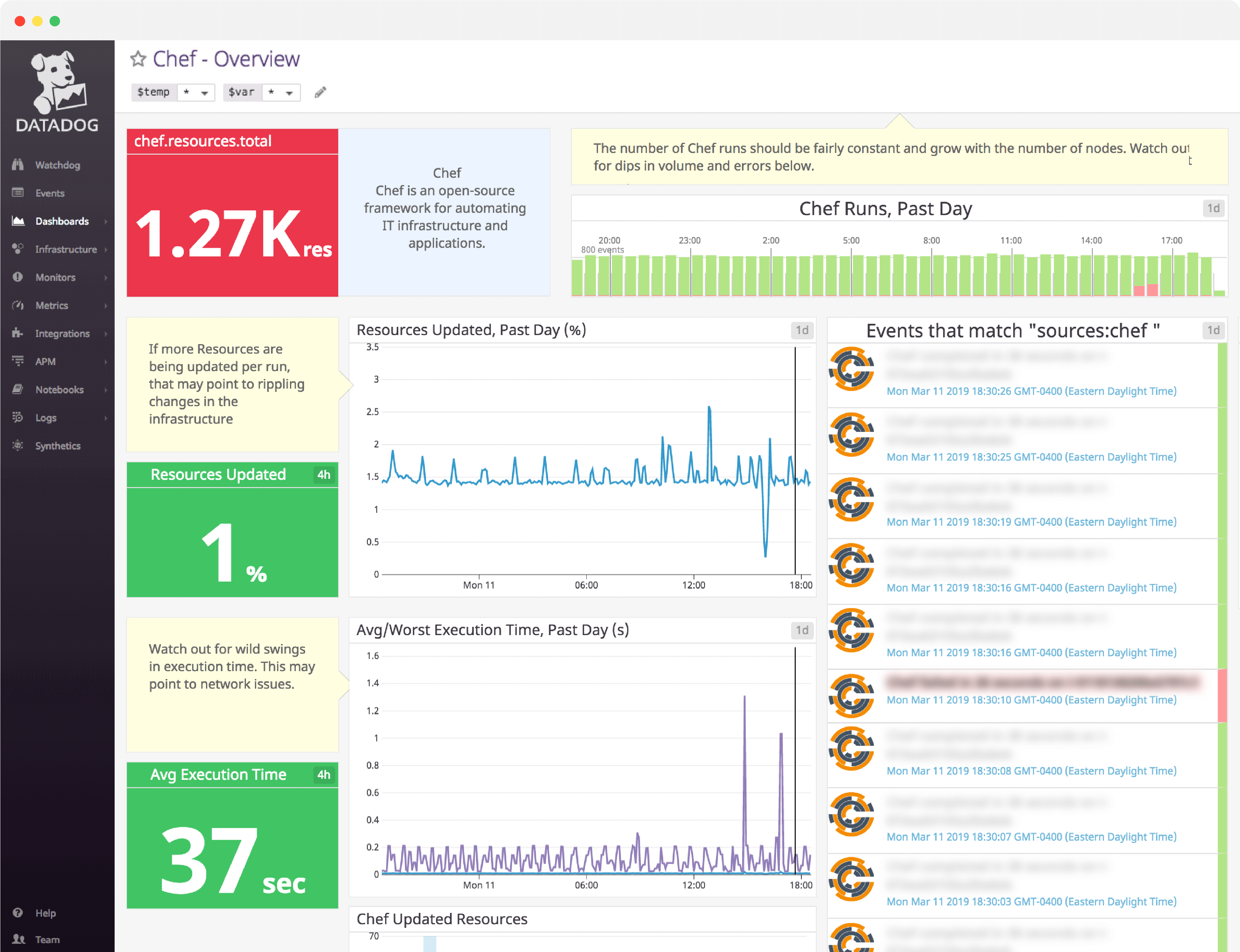 dashboard/dashboard-header-chefv3.png