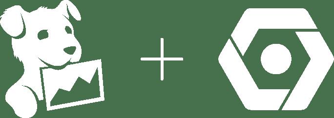 dd-gcp_logo.png
