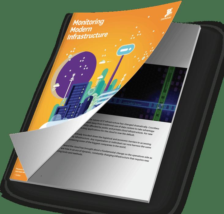 ebook-modern-monitoring-magazine