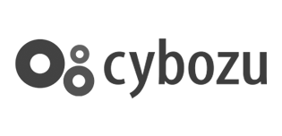 Cybozuinc logo
