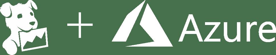 Monitoring Azure Kubernetes Service on Hybrid Cloud with Datadog header image