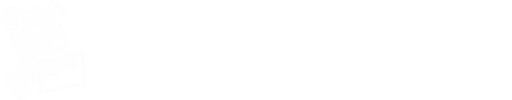 Simplified IoT Operations with HiveMQ and Datadog header image