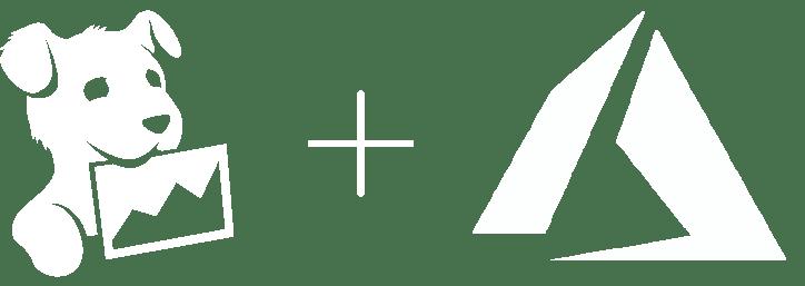 partner/dd-azure_logo.png