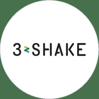 3shake.png