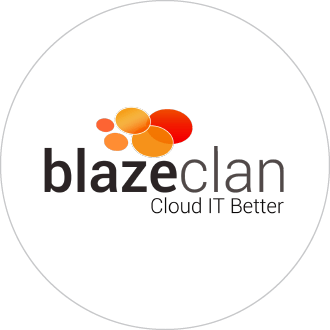 BlazeClan.png