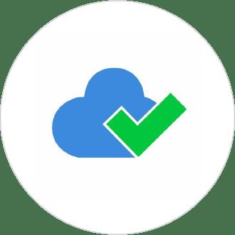 CloudCheckr.png