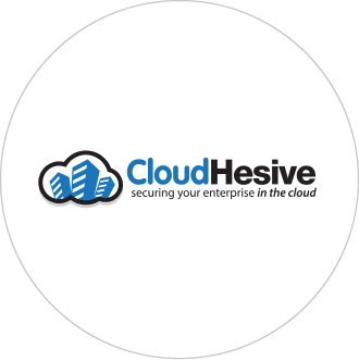 CloudHesive.png