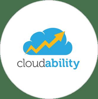 Cloudability.png