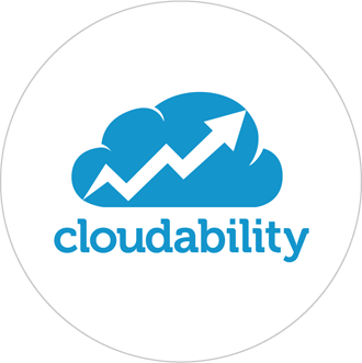 Cloudability2.png