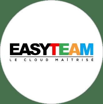 EasyTeam.png