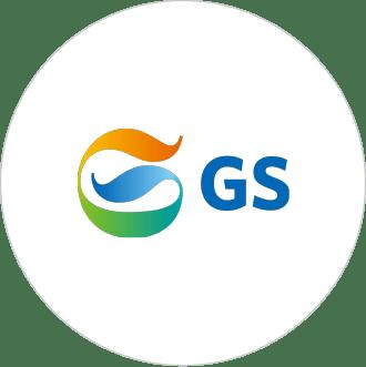 GS Neotek.png