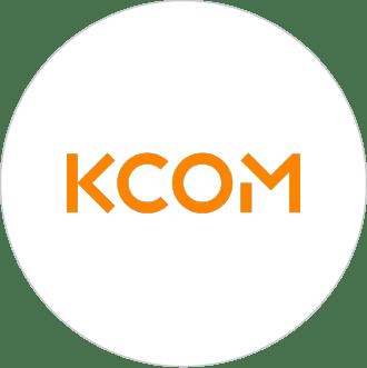 KCOM.png