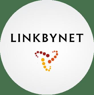 LinkByNet.png