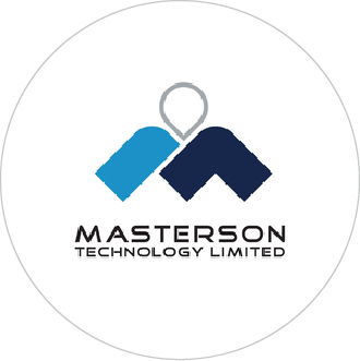 Masterson Technology Limited.png