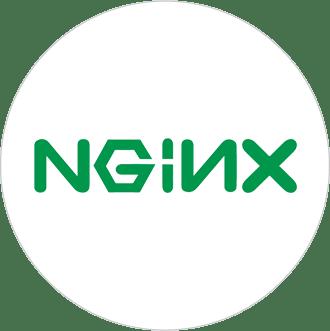 NGINX_b.png