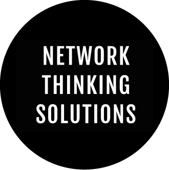 Network Thinking Solutions.png