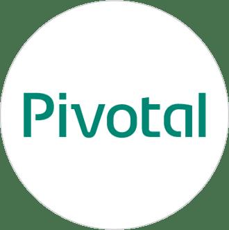 Pivotal.png