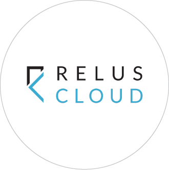 Relus Cloud.png