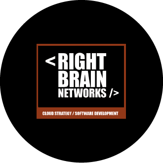 Rightbrain Networks.png