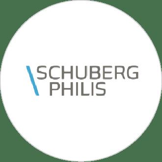 Schuberg Philis.png