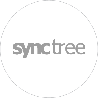 Synctree.png