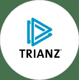 Trianz.png