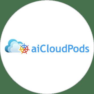 ai-cloudpods.png