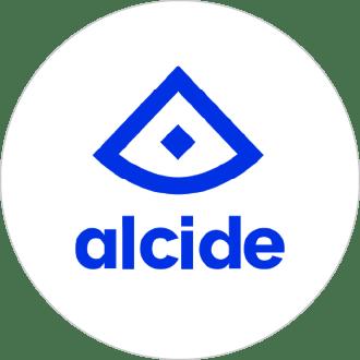 alcide.png