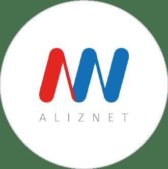 aliznet.png