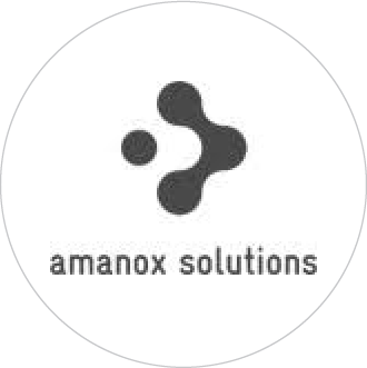 amanox-solutions.png