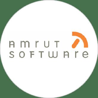 amrut-software.png