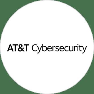 att-cybersecurity.png