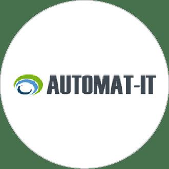 automat-it.png