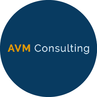 avm-consulting.png
