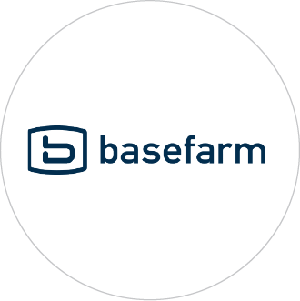 basefarm.png
