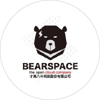 bearspace.png