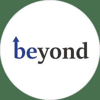 beyond.png