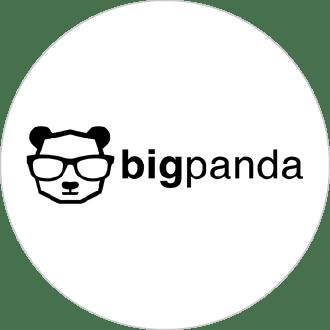 bigpanda.png