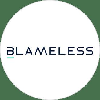 blameless.png