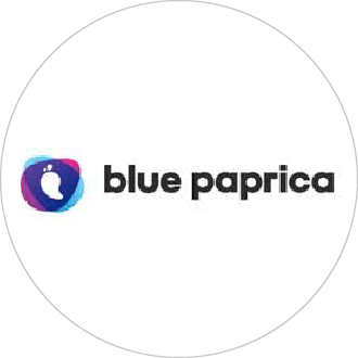 blue-paprica.png