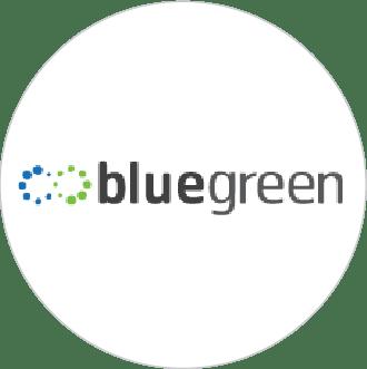 bluegreen.png