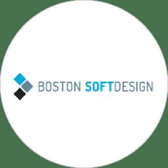 boston-softdesign.png