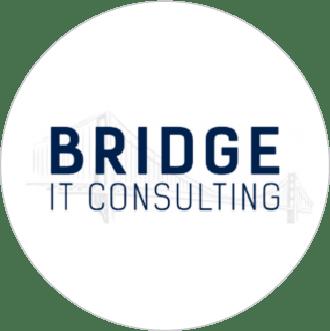 bridge-it.png