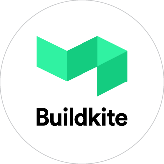 buildkite.png