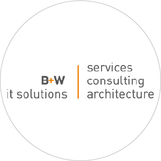 bw-it-solutions.png