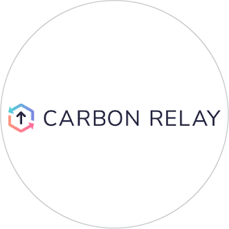 carbon-relay.png