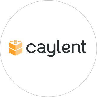 caylent.png